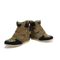 萝岗女鞋-女鞋厂家供货-阿诗女鞋图片
