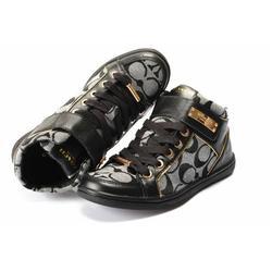 时尚女鞋厂家,女鞋代理,天河女鞋图片