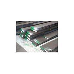 SUS440C 永威模具钢材 贺州SUS440C图片