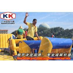 佳凯气模(图)、专门策划移动水上乐园、九江水上乐园图片