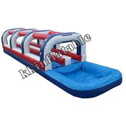 佳凯气模(图),充气滑梯厂家,德庆县充气滑梯图片