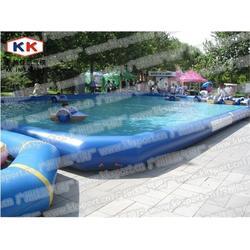 佳凯气模(图)|充气泳池|洛阳充气泳池图片