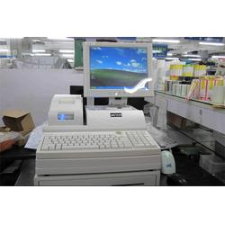 超市服装收银机、花都区超市收银机、广州缔邦(查看)图片
