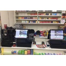 超市收银系统、缔邦收银机厂家(在线咨询)、花都区收银系统图片