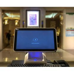 茂名生鲜软件-缔邦收银机报价-生鲜管理软件图片