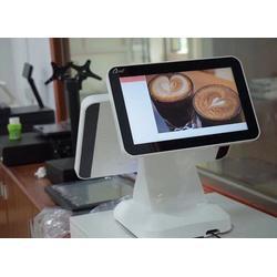 江门餐饮收银机-餐饮收银机系统软件-缔邦收银厂家(优质商家)图片