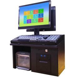 潮州收银设备-超市收银软件及设备-缔邦收银机厂家(优质商家)图片