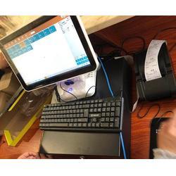 潮州超市收银机-超市收银机软件-缔邦收银机厂家(优质商家)图片
