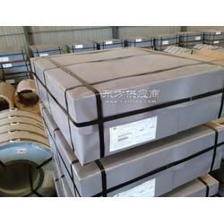 專業零售 鍍鋁鋅板 歡迎比價圖片
