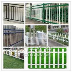 绿化带栅栏厂家图片