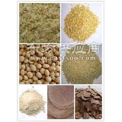 粉碎豆皮生产厂家图片