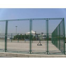 运动场围网作用,运动场围网,艾斯欧生产运动场围网专业图片
