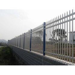 艾斯欧是最大的围墙护栏网供应商,围墙护栏网厂家,围墙护栏网图片