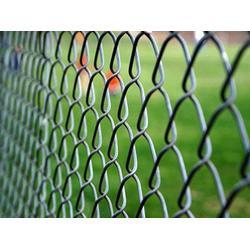 河北编织网隔离栅,编织网隔离栅,艾斯欧提供优质编织网隔离栅图片
