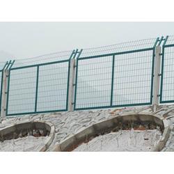 防护栅栏哪里的好、艾斯欧提供优质防护栅栏、防护栅栏图片