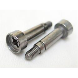 铝螺丝生产厂家、优先腾飞亿佳五金、螺丝生产厂家图片