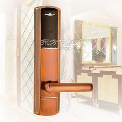 賓利時尚酒店智能鎖感應鎖磁卡鎖招商加盟4006503900圖片
