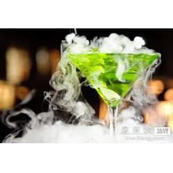 食品干冰|柳州干冰|柳州哪有干冰卖图片