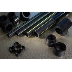 济源PSP钢塑复合压力管专业生,钢塑复合压力管,金牛管业图片
