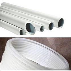 PP-R冷热水管-安阳PP-R冷热水管图纸-金牛管业图片