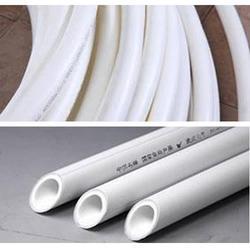 新密市PP-R钢塑管非常棒_金牛管业_PP-R钢塑管图片