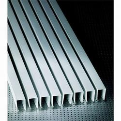 铝方通装饰材料有限公司|铝方通|欧品铝业图片