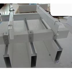 厦门铝方通厂家,铝方通,欧品铝业图片