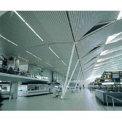 广东铝单板生产厂家_铝单板_欧品铝业图片