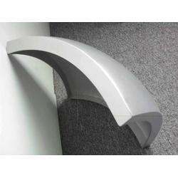 铝单板幕墙、铝单板、欧品铝业图片