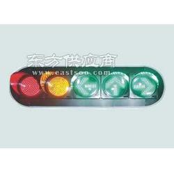 交通灯丨交通厂家丨交通灯图片
