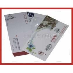 彩色信封印刷西式信封印刷航空信封储贤专业印刷厂图片