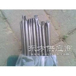YD硬质合金焊条厂 直销图片