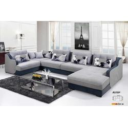 沙发床-河南沙发-康美家家具图片