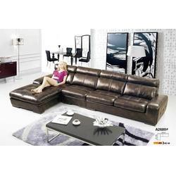 康美家家具(图)、优质沙发厂、沙发图片