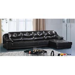 折叠沙发,南雄市沙发,康美家家具图片