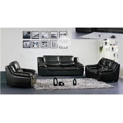 客厅沙发、普洱市沙发、康美家家具图片