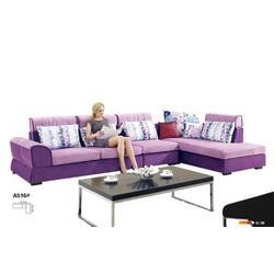 沙发客、东莞市沙发、康美家家具图片