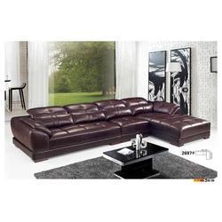 沙发,河南沙发,康美家家具图片