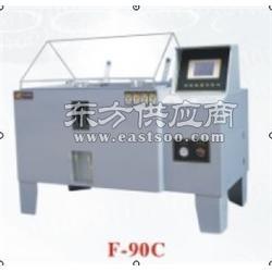 盐雾试验机技术方案图片