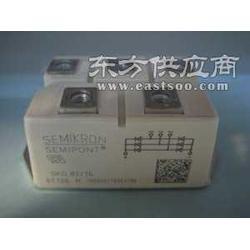 2RI60E-080 2RI250E-080图片