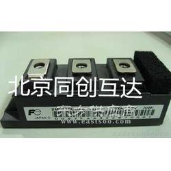 1MBI400L-2002MBI50L-060图片