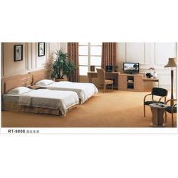 惠州酒店家具厂_东源县  酒店家具_荣和泰图片