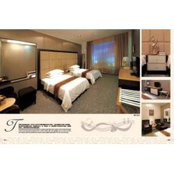 酒店家具定制,成都酒店家具定制厂,荣和泰图片