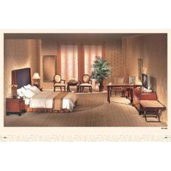 荣和泰(图)|沈阳酒店家具定做|海南省酒店家具定做图片
