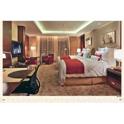 长沙酒店家具定做|荣和泰|海南省酒店家具定做图片