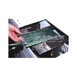 Malcom马康 热电偶固定架PH-1图片