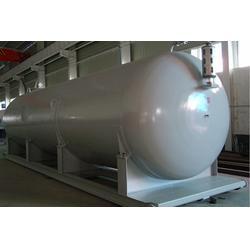 惠州鸿润(图)|专业不锈钢罐|默认组不锈钢罐图片