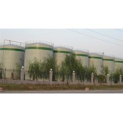 惠州鸿润(图),二氧化碳贮罐,贮罐图片