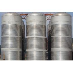 惠州鸿润、生产氮气储罐、氮气储罐图片