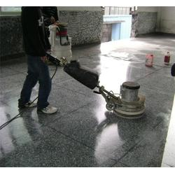 保洁服务_福州外墙保洁服务_福州保洁服务图片